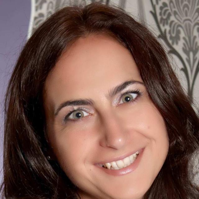 Elisabeth Fojan
