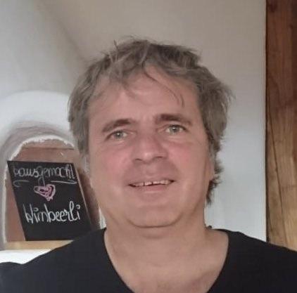 Michael Struggl